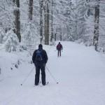 Kubalonka-narciarze