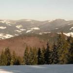 Kubalonka-panorama-z-tras-biegowych