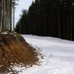 Kubalonka-poszerzone-trasy