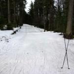 Kubalonka-trasa-biegowa
