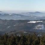 Panorama-Barania-Gora