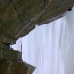 Pod-lodospadem