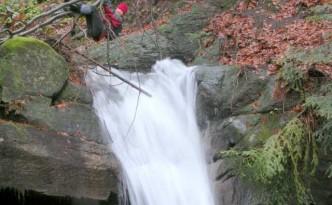 Wodospad-w-Wisle