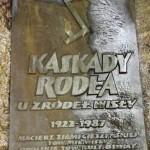 kaskady-rodla