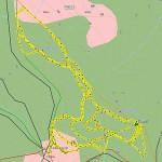 kubalonka-mapa-tras-biegowych