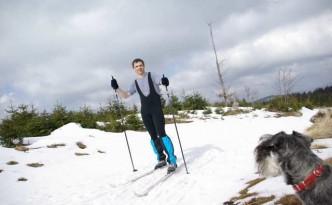 na-nartach-biegowych