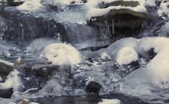 niebieskawy-lodospad
