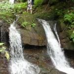 podwojny-wodospad