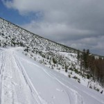 trasa-narciarska