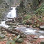 wodospad-gorny-jesienia