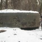 Doly-Piekarskie-bunkier-B2