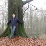 drzewa-pomnikowe