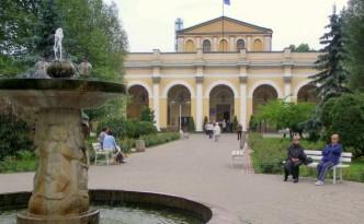 busko-zdroj-sanatorium