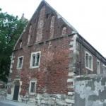 dom-dlugosza