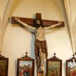 jezus-na-krzy