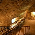 muzeum-w-pinczowe-gotycka-krypta