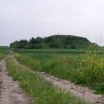 rezerwat-przeslin