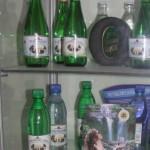 woda-mineralna-busko