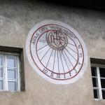 zegar-sloneczny