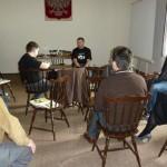 Bociany-konferencja