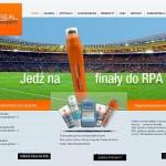 FIFA-RPA