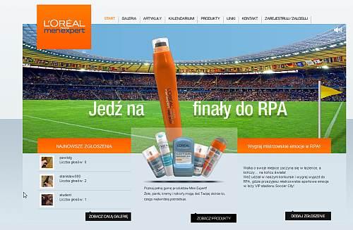 FIFA RPA