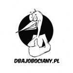 bociany_kubek-3