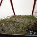 pod-namiotem