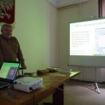 profesor-Zbigniew-Jakubiec