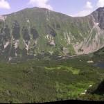 panorama-rohacze