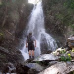 wodospad-rohacki