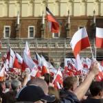 flagi-bialo-czerwone