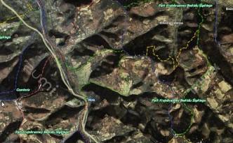 szlaki-turystyczne-zumi