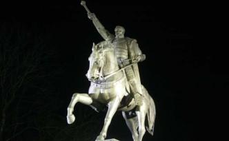 Jan-Zamoyski
