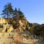 Jozefow-kamieniolom-Babia-Dolina