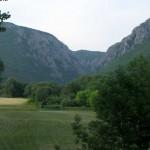 Dolina-Zadielska-krasowa