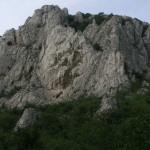 Dolina-Zadielska-skaly