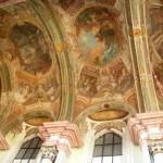 Eger-kosciol-barokowy
