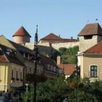 Eger-widok-na-zamek