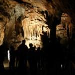 Jaskinia-Domica-zwiedzanie