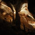 Jaskinia-Gombasecka