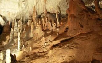 Jaskinia-Gombasecka-formy
