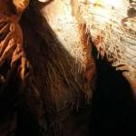 Jaskinia-Gombasecka-makaron