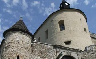Krasna-Horka-wieza