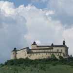 Krasna-Horka-zamek