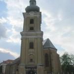 Roznawa-katedra-2