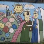 lewocza-grafitii