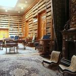 palac-Betliar-biblioteka