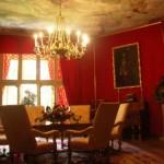 palac-Betliar-salon