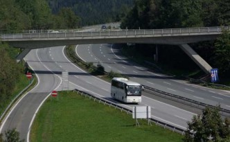 austria-autostrada